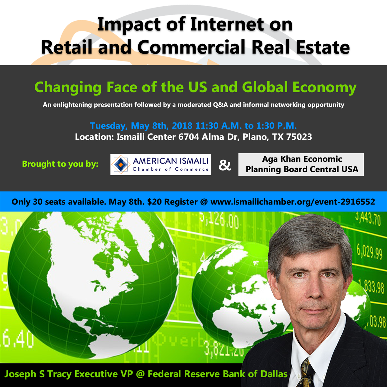 impact of the internet on america s Computer technology: greater impact on america since the industrial revolution from creative computing vol 10, no 11 / november 1984.